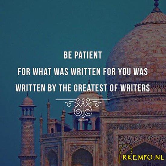 islamic-quotes-2.jpg